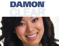 Damon Clear